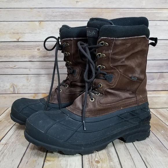 Kamik Other - Kamik 13 Mens Snow Boots 8ba05ced6